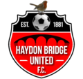 Haydon Bridge United Football Club